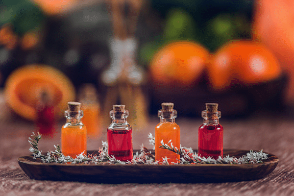 10 Must Have Essential Oils For Parents